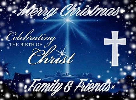 merry christmas dallas cowboys merry christmas