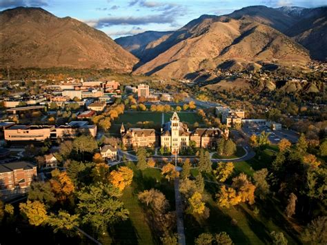 Mba Utah State by Best Cheap Economics Degree Programs Bachelor S 2016