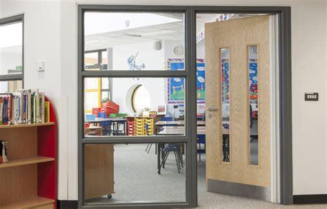 new ideas high school classroom door with school doors school classroom doors image 12 of 17