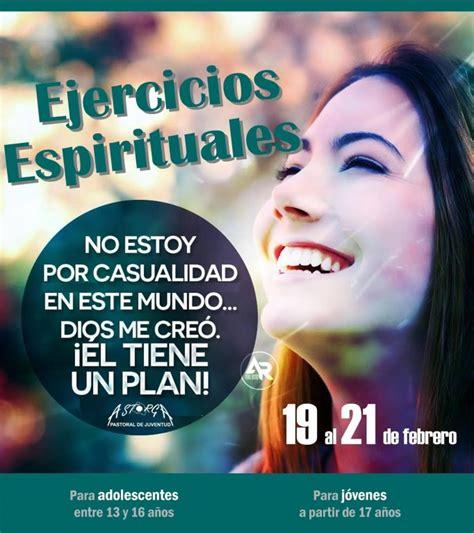 imagenes de jornadas espirituales ejercicios espirituales para j 211 venes diocesisastorga es