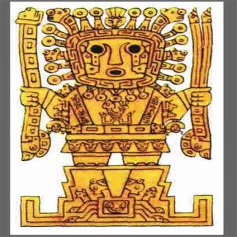 il dio supremo degli incas los suspiros de canela el lago de los aymaras bolivia