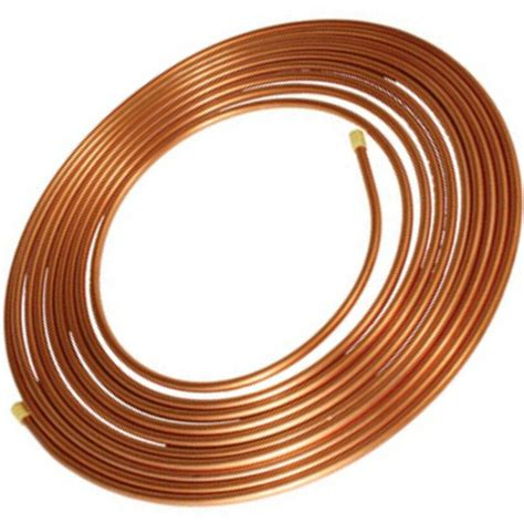 Wholesale Lot Soft Copper Wire Wire Line For Diy Jewelry 0 2 0 buy wholesale copper from china copper wholesalers aliexpress