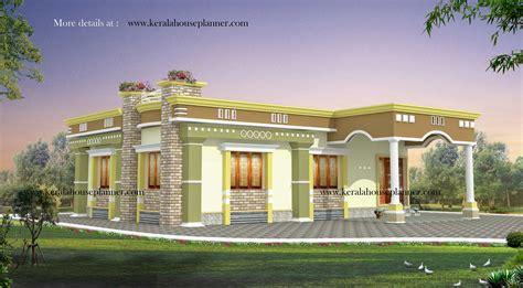 kerala house plans  sq ft   khp