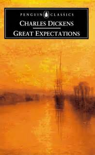 great expectations book cover www imgarcade com online