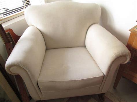 sillones estilo ingles sill 243 n estilo ingles perfecto estado 10 500 00 en
