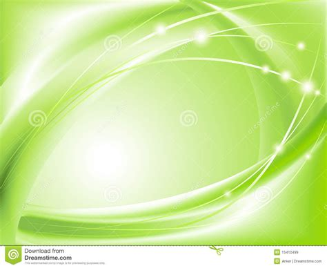 abstract wallpaper royalty free abstract green background stock vector illustration of