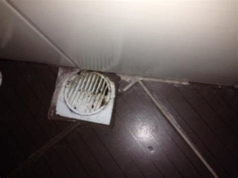 This House Bathroom Vent by Bathroom Vent On Our Arrival Picture Of Costa
