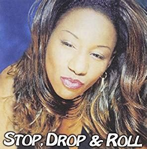 Prices Keisha 1 buy stop drop roll at low prices in india