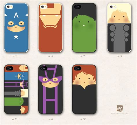 Hardcase Ironman Samsung Note 5 iphone 5 the choose one the