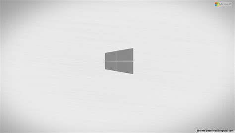 wallpaper windows grey microsoft windows 8 gray best wallpaper hd