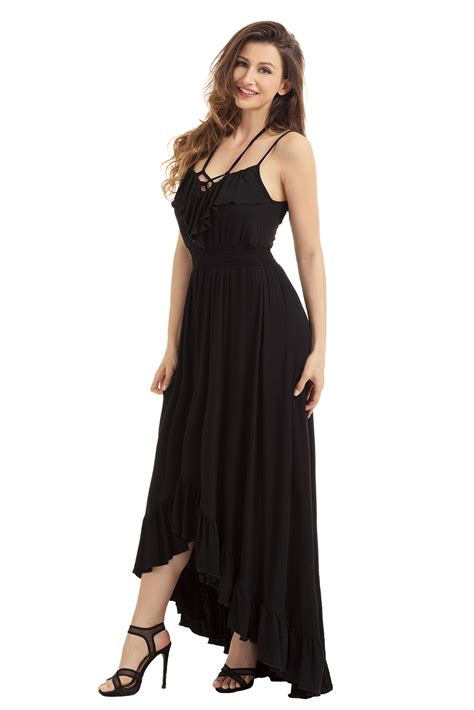 Nira Purple Dress naira maxi dress style room 326