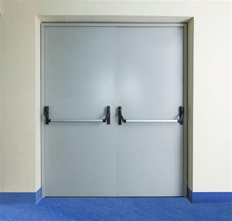 porta tagliafuoco rei 120 porta tagliafuoco rei 120 2 ante block sidel srl