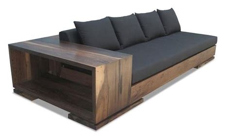 simple wooden sofa designs   tons  helpful hints   woodworking projects  http