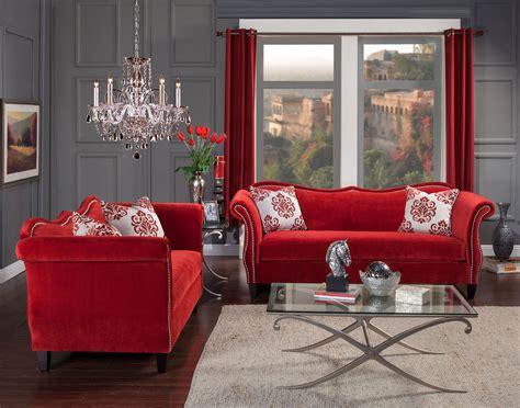 stuff i love modernizing victorian furniture zaffiro modern victorian style sofa love seat set