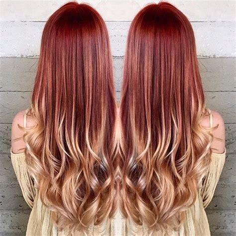 blonde highlights on brunette hair ov over 60 year old pin von alexandria teresa auf hair styles pinterest frisur