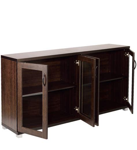 4 Door Storage Cabinet Item Overview