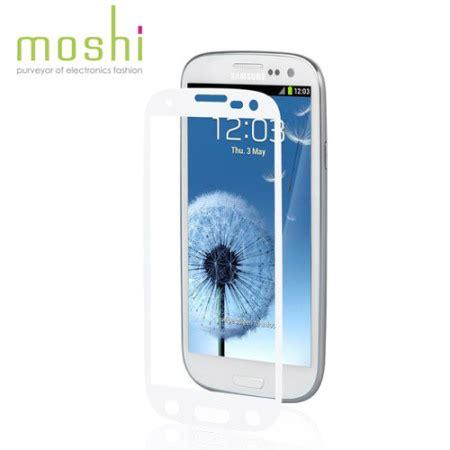 Indoscreen Anti Samsung Galaxy Note 8 Ag Back Anti Shock protection d 233 cran samsung galaxy s3 moshi ivisor ag anti glare blanche