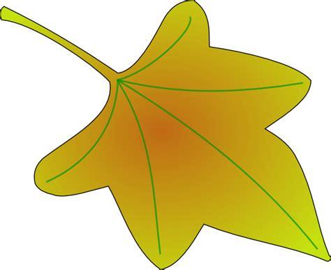 leaf clipart grape leaf clip at clker vector clip