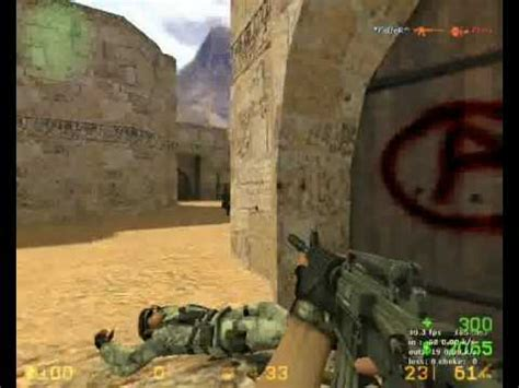 Kaos Fangkeh Counter Strike 8 counter strike 1 8 headshots