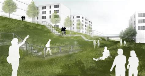 Landscape Architecture Colleges Superb Landscape Architecture Colleges 4 Landscape