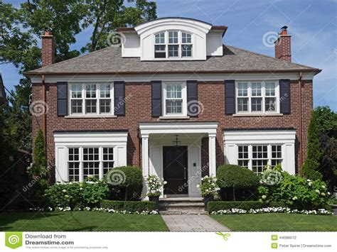 2 story brick house plans custom 2 story house 2 story brick house two story brick