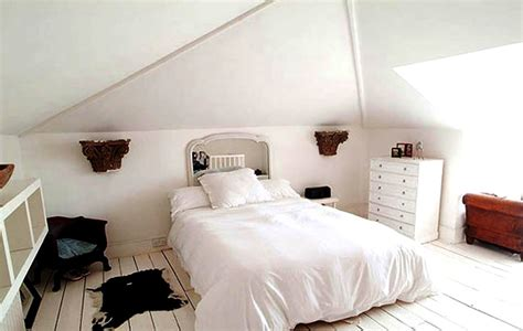 decorating ideas for small bedrooms clever small bedroom decorating ideas for teenagers room