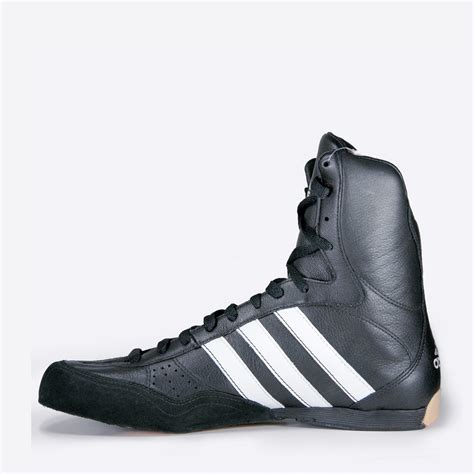 Exlusive Poxing Replika Adidas Paling Murah adidas boxing shoes nyc style guru fashion glitz style unplugged
