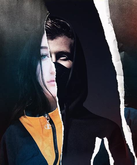 Alan Walker Noah Cyrus Mp3 Download | video alan walker feat noah cyrus and juliander with