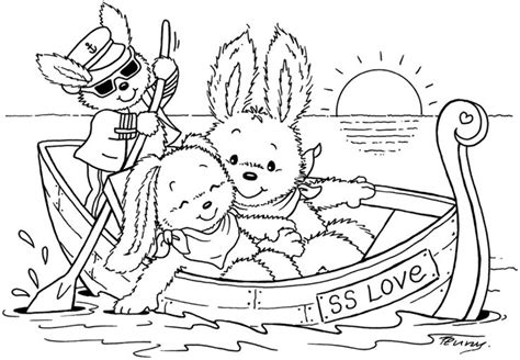 letter coloring pages 1359 best images about sts i like on 1359