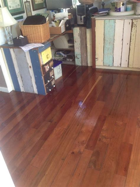 Refurbished Barn Wood Flooring by 20 Best Reclaimed Wood Flooring Images On