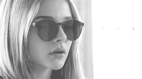 hipster art gif tumblr black and white sunglasses gif wifflegif
