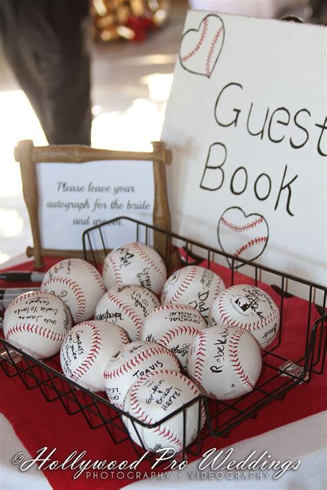 baseball themed decorating ideas baseballwedding baseball themed wedding a unique