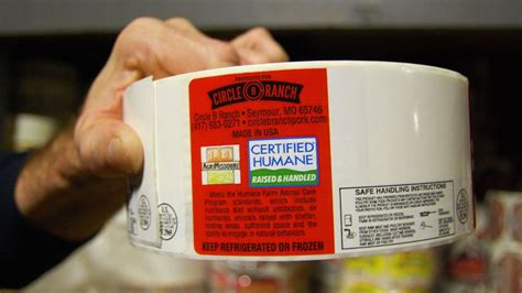 genetically modified foods label could genetically modified food labeling laws pass in the
