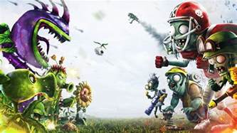 plants vs zombies garden warfare celebrates reaching 8