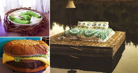 beautiful beds 10 beautiful beds you ll want to be sleeping in right now