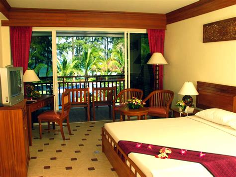 best rooms best western premier bangtao resort phuket