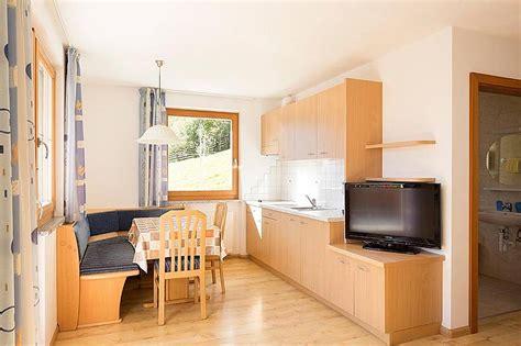 val martello appartamenti appartamenti residence val martello alto adige