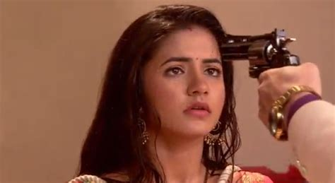 voot tv serial udaan will chakor s death bring an end to vivaan s misery