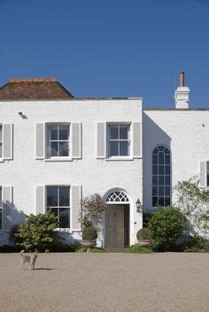 white exterior masonry paint 1000 images about exterior inspiration on