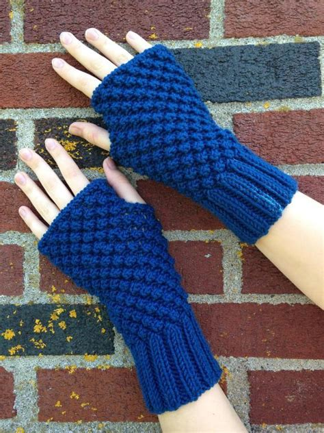 how do you knit mittens tips for knitting gloves that always fit