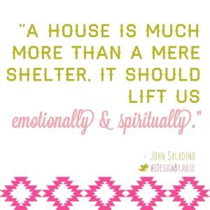inspirational quotes for new homeowners quotesgram inspirational quotes for new homeowners quotesgram