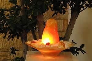 zimmerbrunnenpumpe mit beleuchtung zimmerbrunnen pumpen mit beleuchtung