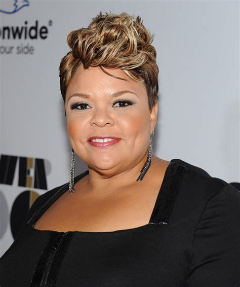 Tamela Mann Hairstyles by Tamela Mann Hairstyles 2014 Hairstyle 2013