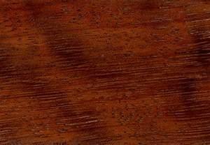 wood le file iroko wood jpg
