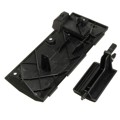 repair anti lock braking 2000 infiniti q transmission control service manual how to install glove box handle 2000 infiniti q service manual how to install