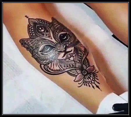 tattoo tribal mujer lindas imagenes de tatuajes para mujer bonita