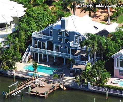 ta bay boat rentals ruskin fl 173 best images about ta bay luxury home magazine