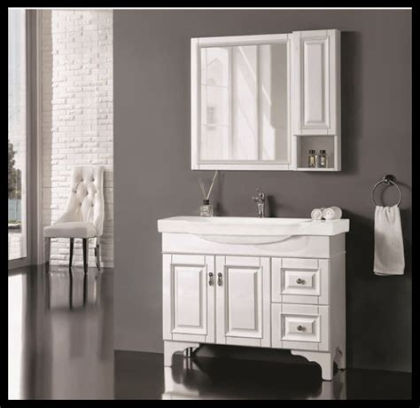 Lowes White Bathroom Vanity by Lowes Bathroom Towel Cabinet Cabinets Matttroy