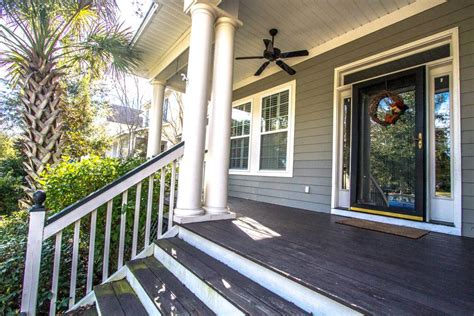 airbnb charleston sc charleston home on daniel island houses for rent in