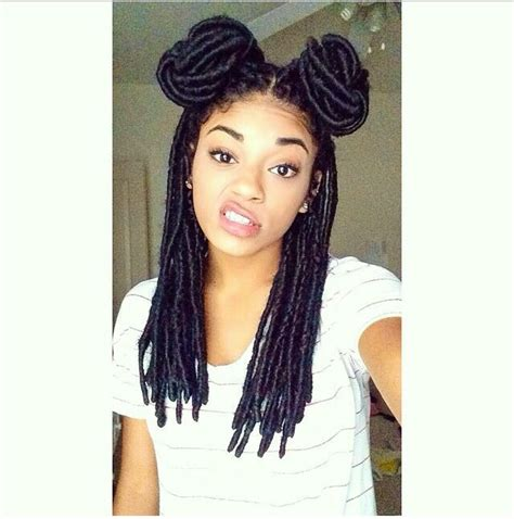 %name Yarn Colors   40 Gorgeous Yarn Braids Styles We Adore!